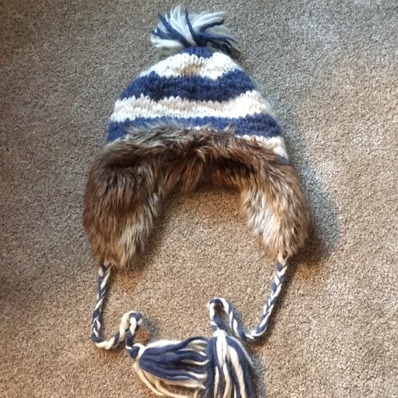 dc9882d32e7ee American Eagle Outfitters Accessories
